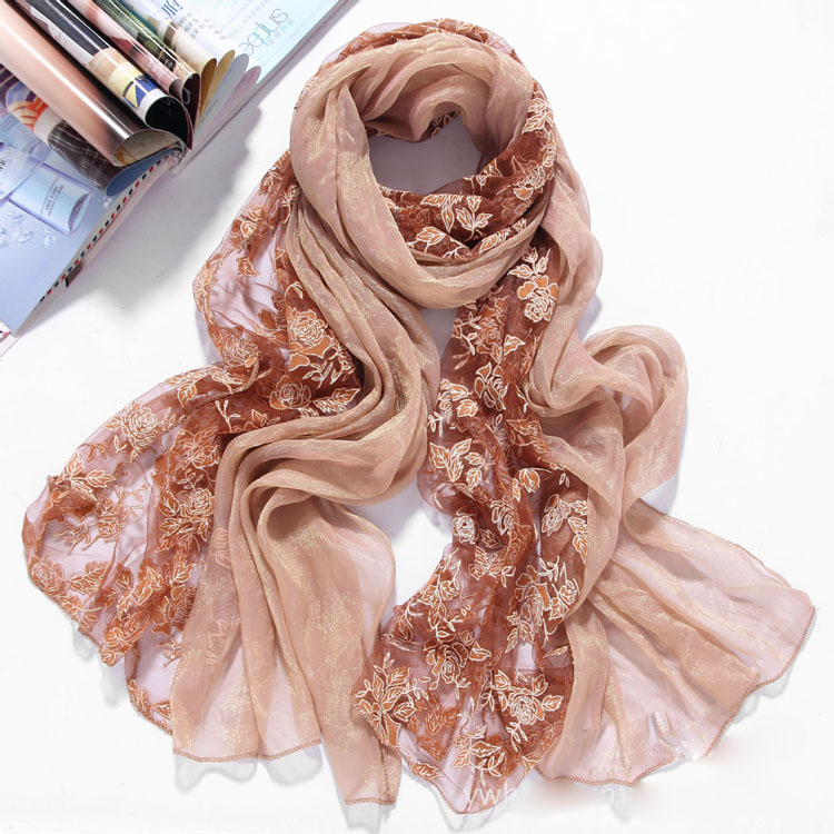 2013 hot sell scarf