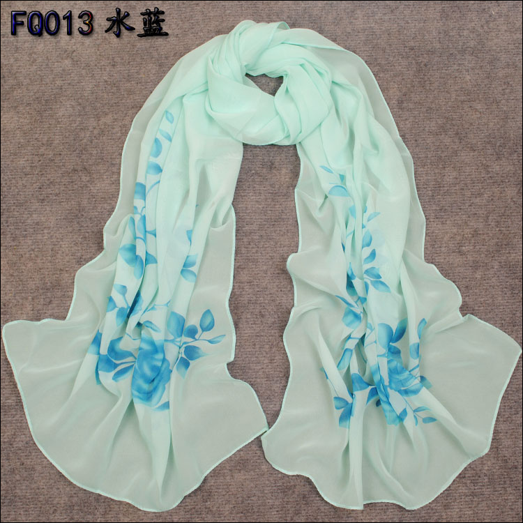 Canada headscarves wholesale