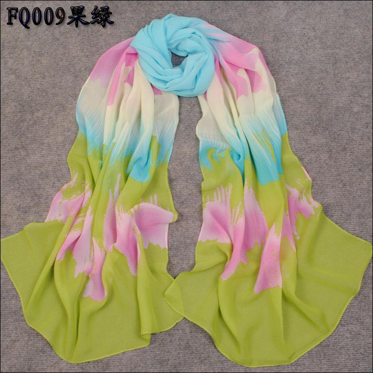 australia scarf wholesale china scarf