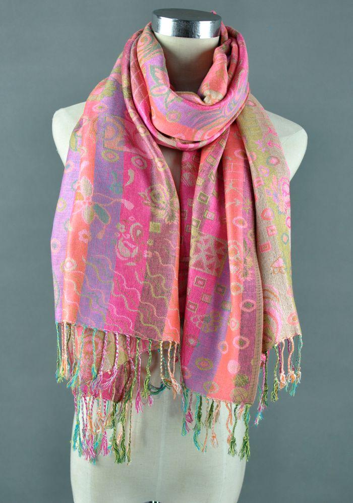 wholesale large shawl scarf china scarf