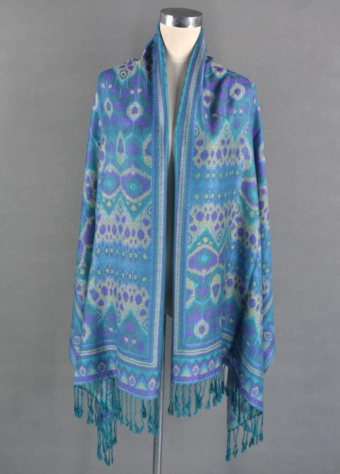wholesale pashmina shawls china scarf