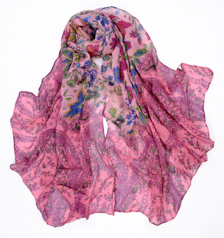 israel wholesale scarf china scarf