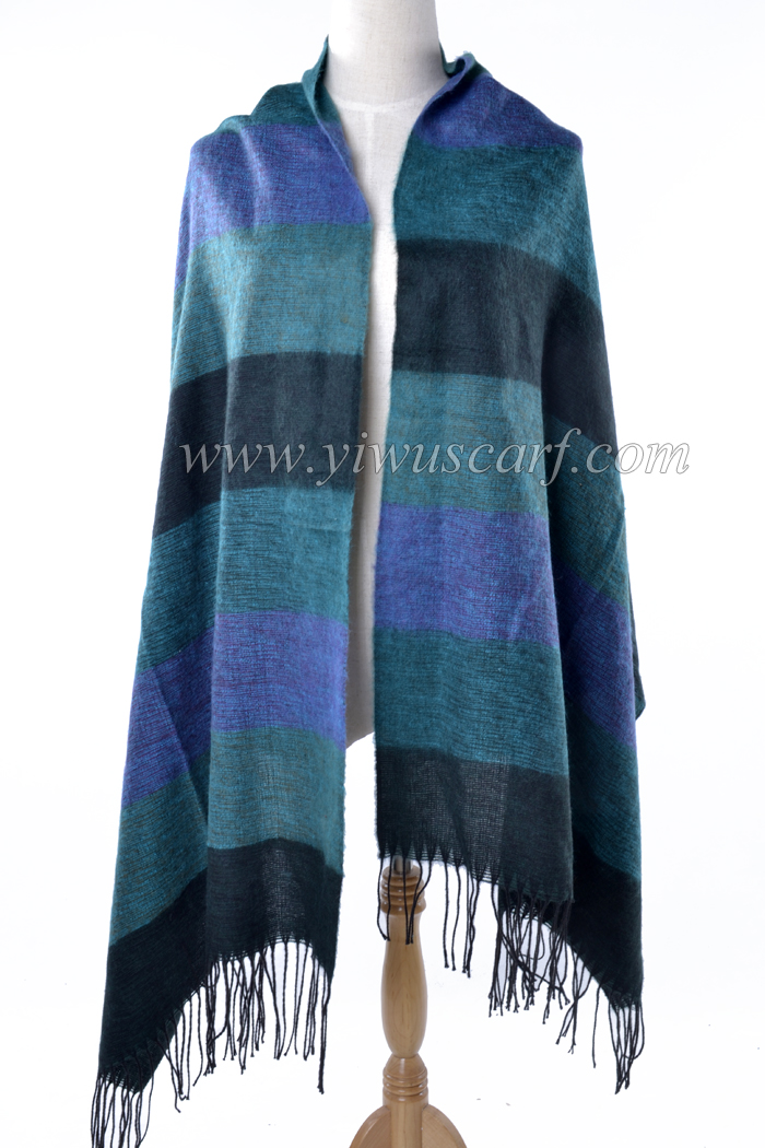 wholesale fashion imitation fleece scarf china scarf