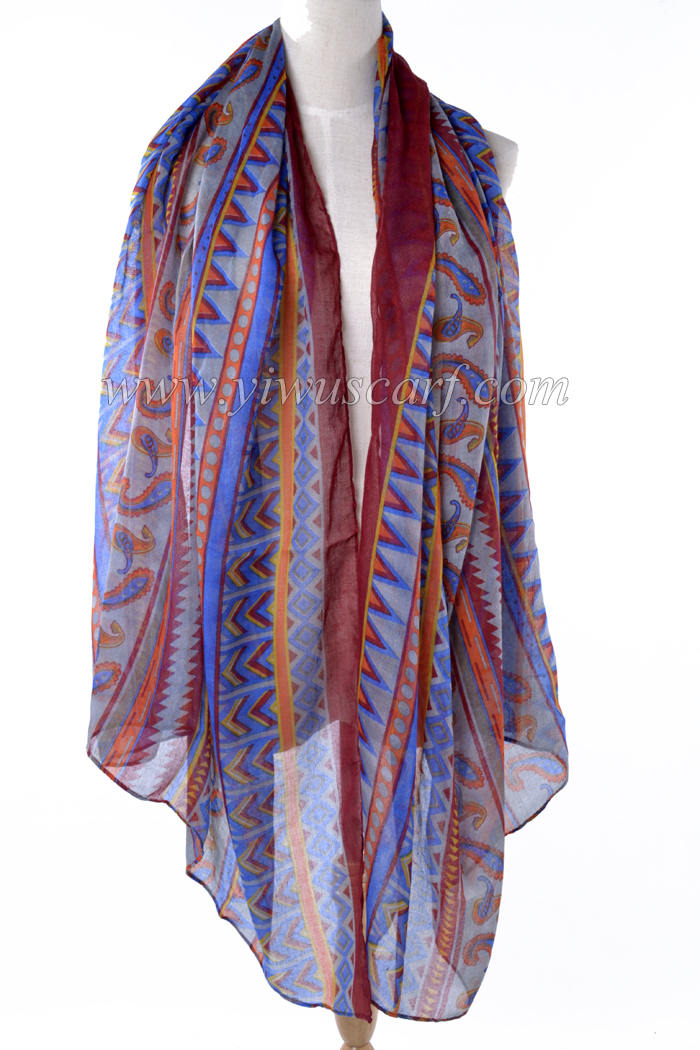 Find all your fashion scarf accessories at rock bottom prices. Fame Accessories provides hundreds of scarves wholesale directly to you from LA Fashion District.