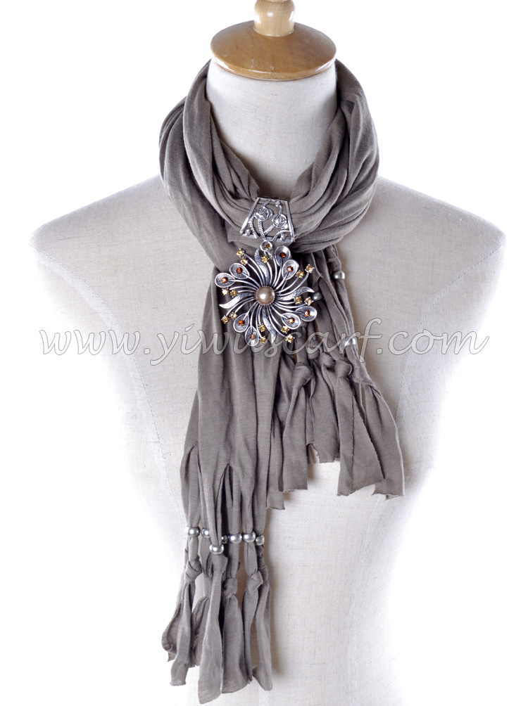 Ladies Scarves & Stoles Collections Online