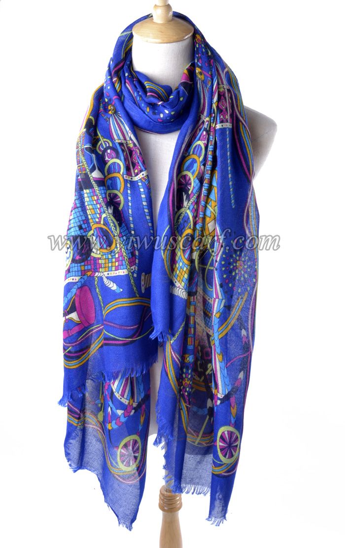 Shop womens scarves cheap sale online, you can buy s for women at wholesale prices on 0549sahibi.tk FREE Shipping available worldwide.