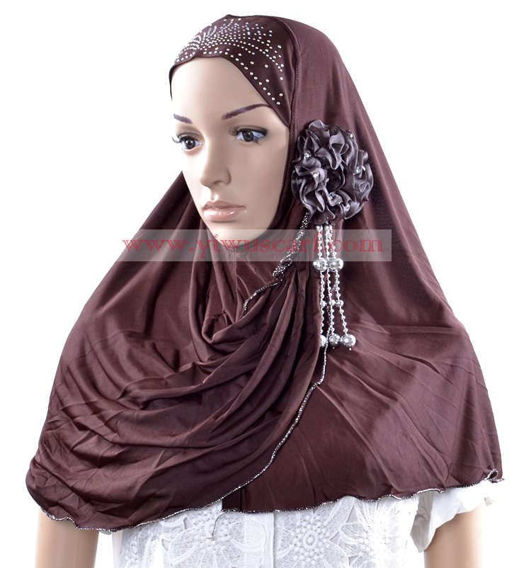muslim scarves wholesale china scarf