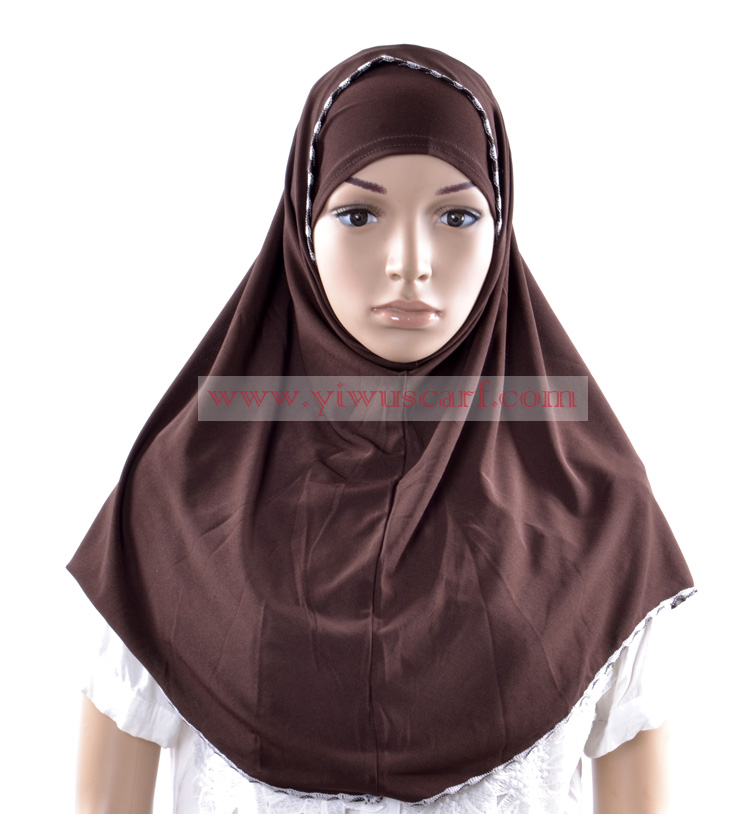 wholesale muslim islamic scarf china scarf