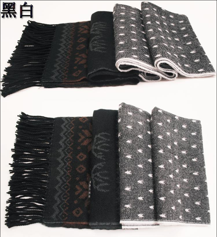 Cashmere wool scarves wholesale