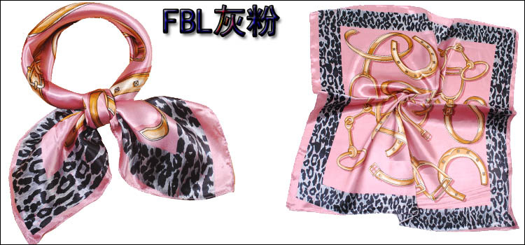 Square silk scarves wholesale