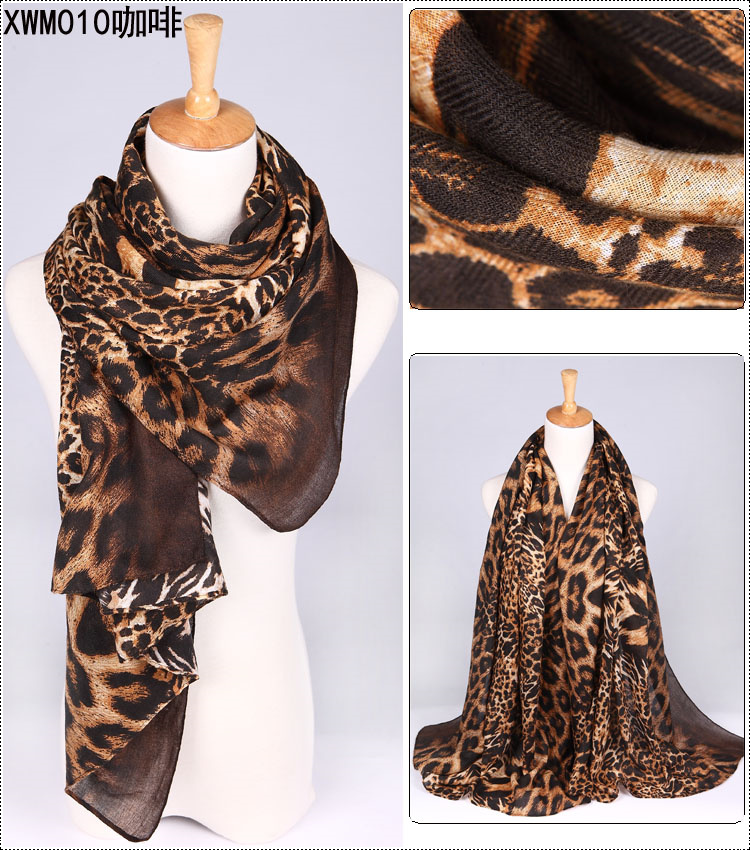 Womens fashion scarves wholesale