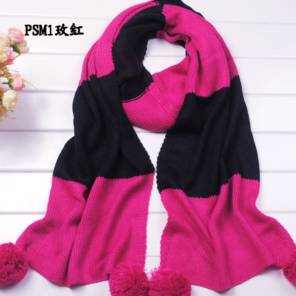 Wholesale ladies cashmere scarves