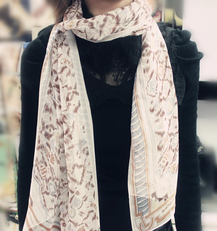 australia silk scarf wholesale china scarf