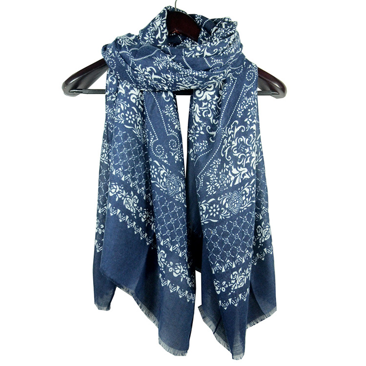 loop scarf wholesale china scarf