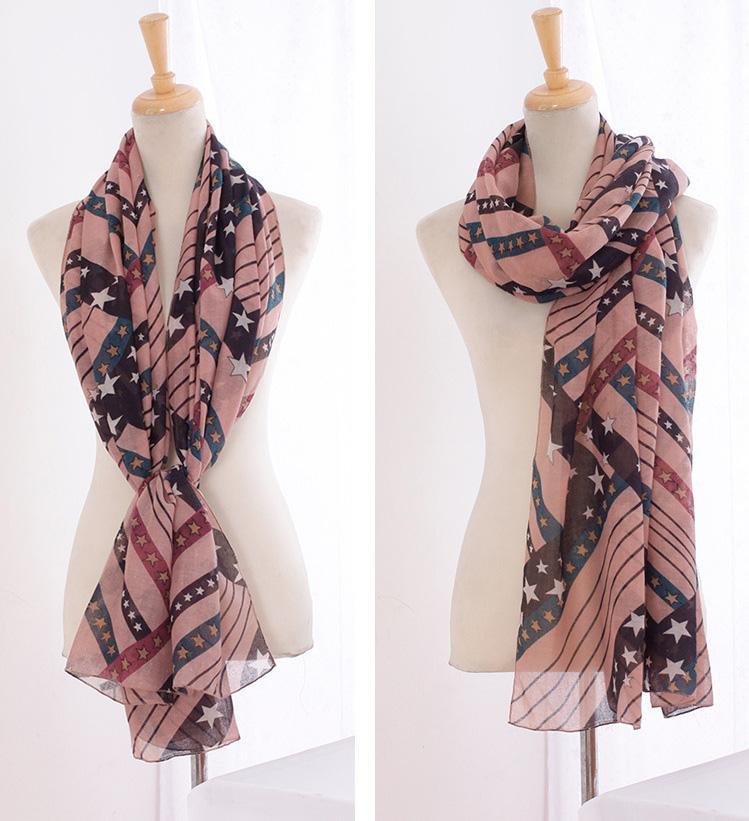 wholesale twill silk square scarf china scarf
