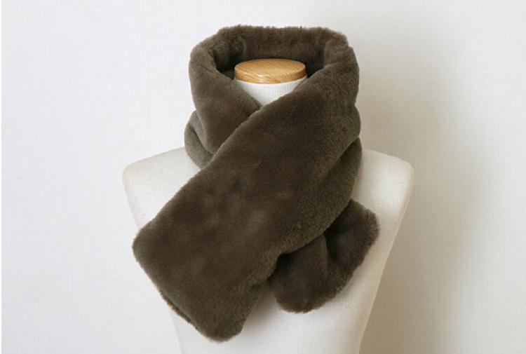 warm pashmina scarf wholesale china scarf