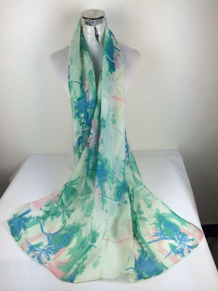 fashion scarves wholesale china scarf