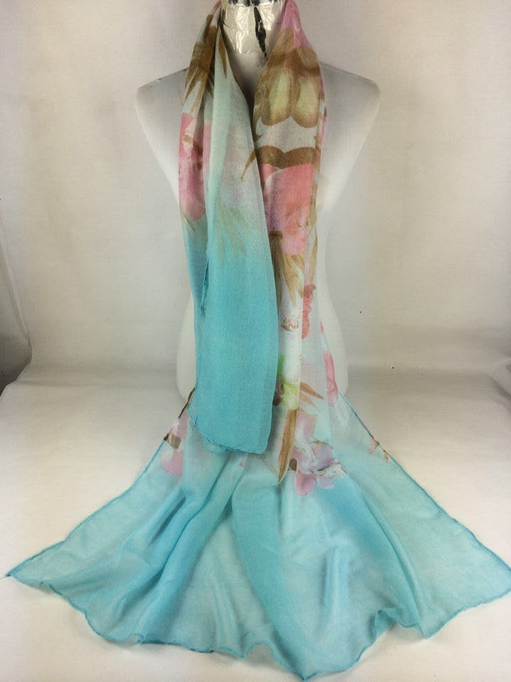 Cheap scarves wholesale