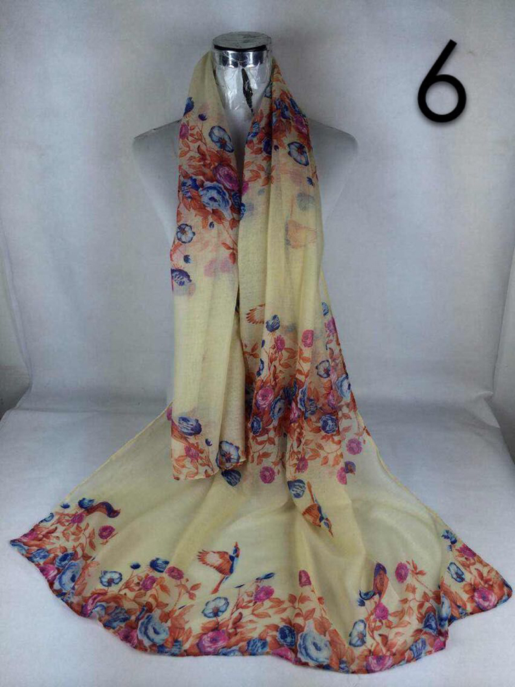 wholesale cheap silk scarf china scarf