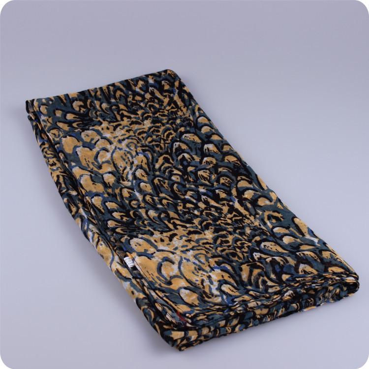 viscose cotton scarves wholesale china scarf