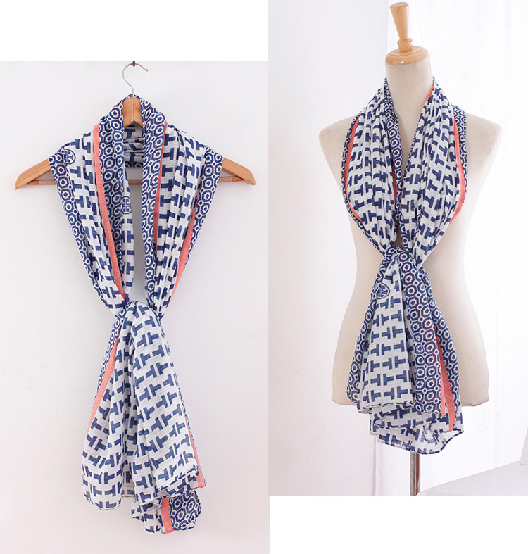 wholesale plaid scarf for china scarf