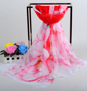 Wholesale uk scarves