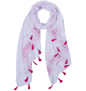 Europe scarves wholesale