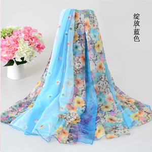 Wholesale India beach scarves