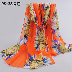 Wholesale Italy Women beach scarves