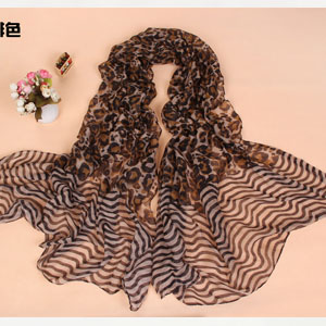 new design China wholesale women Beach scarves