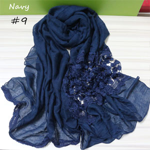 Wholesales Italy Fashion scarves