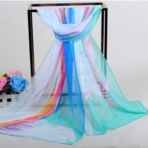 Italy Fashion wholesale women scarves