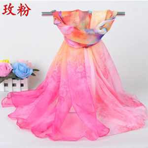 France Fashion wholesale women scarves