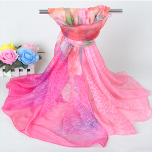 Summer women scarves for wholesale