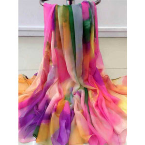 Italy Fashion wholesale scarves