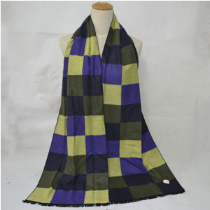 cashmere wholesale women scarves