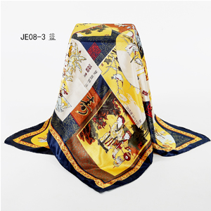 wholesale 100 silk scarf china scarf