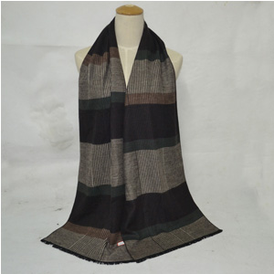 Wholesale Austria women cashmere scarves