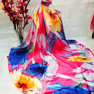 Iran hand scarf silk scarves wholesale
