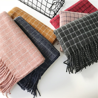 2017 new warm scarf wholesale
