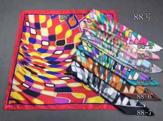 womens silk scarves wholesale