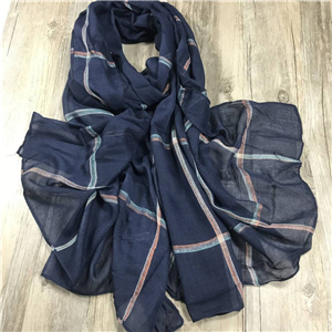 7148dd46f Yiwu scarf factory China wholesale Scarves cheap scarf
