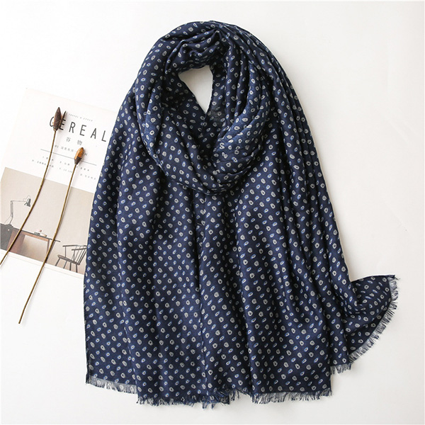 China Scarves Wholesale Cotton Women scarf Us