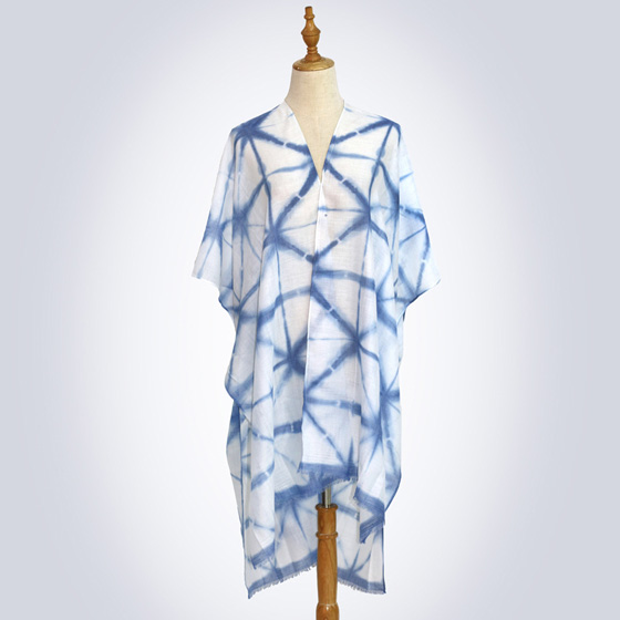 China tie dye scarf Suppliers and Manufacturers