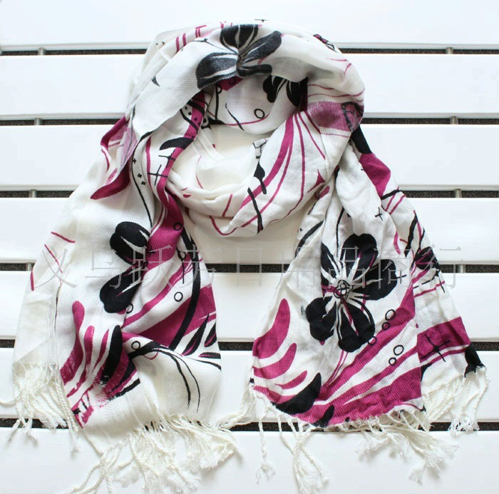 Cashmere scarves guangzhou scarf