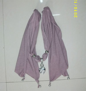 2011 usa Fashion scarf