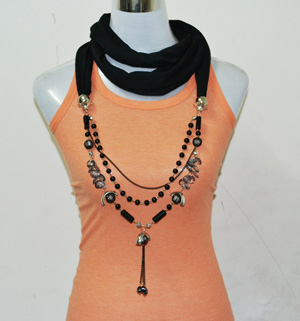 Wholesale Fashion Costume Jewelry and Accessories