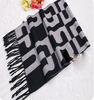 wholesale men scarf