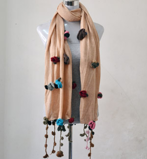 fashion scarves wholesale uk