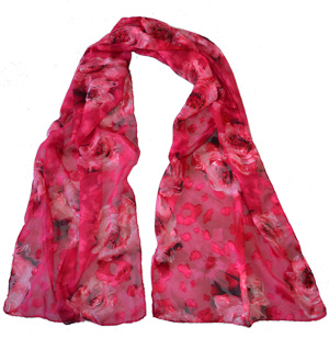 China silk scarf wholesale suppliers